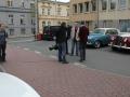 rrbc-ceska-televize-dobre-rano-14