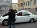 rrbc-ceska-televize-dobre-rano-34
