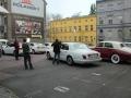rrbc-ceska-televize-dobre-rano-36