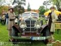 1_sraz-rolls-royce-a-bentley-club-veterany-17_5_2014-praha-dubec-prostredi-16