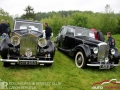 1_sraz-rolls-royce-a-bentley-club-veterany-17_5_2014-praha-dubec-RR_a_B-08
