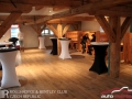 1_sraz-rolls-royce-a-bentley-club-veterany-17_5_2014-praha-dubec-VIP-04
