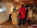 1_sraz-rolls-royce-a-bentley-club-veterany-17_5_2014-praha-dubec-VIP-07