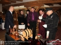 1_sraz-rolls-royce-a-bentley-club-veterany-17_5_2014-praha-dubec-VIP-08