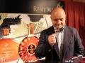 1_sraz-rolls-royce-a-bentley-club-veterany-17_5_2014-praha-dubec-VIP-15