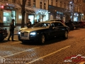 test-rolls-royce-ghost-07