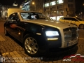 test-rolls-royce-ghost-13
