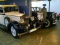 vystava-rolls-royce-narodni-technicke-muzeum-praha-05.jpg