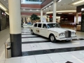 vystava-rolls-royce-silver-shadow-limuzina-oc-europark-sterboholy-01.jpg