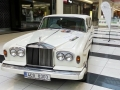 vystava-rolls-royce-silver-shadow-limuzina-oc-europark-sterboholy-02.jpg