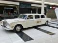 vystava-rolls-royce-silver-shadow-limuzina-oc-europark-sterboholy-03.jpg