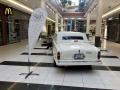 vystava-rolls-royce-silver-shadow-limuzina-oc-europark-sterboholy-04.jpg