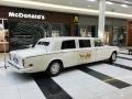 vystava-rolls-royce-silver-shadow-limuzina-oc-europark-sterboholy-05.jpg
