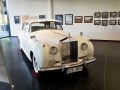 vystava-rolls-royce-silver-shadow-rolls-roycesilver-cloud-oc-krakov-04.jpg