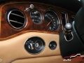 sraz-rolls-royce-a-bentley-30.jpg