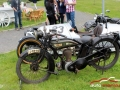 sraz-rolls-royce-a-bentley-58.jpg