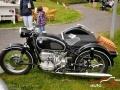 sraz-rolls-royce-a-bentley-60.jpg