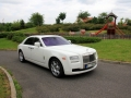 test-rolls-royce-ghost-02