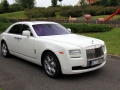 test-rolls-royce-ghost-03