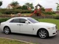 test-rolls-royce-ghost-04