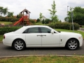 test-rolls-royce-ghost-05