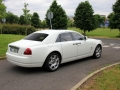 test-rolls-royce-ghost-06