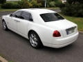 test-rolls-royce-ghost-08