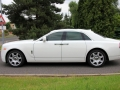 test-rolls-royce-ghost-09