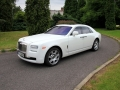 test-rolls-royce-ghost-10