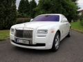 test-rolls-royce-ghost-11