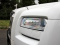 test-rolls-royce-ghost-14