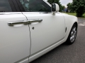 test-rolls-royce-ghost-18