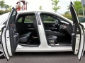 test-rolls-royce-ghost-34