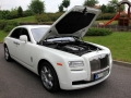 test-rolls-royce-ghost-42