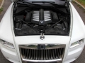 test-rolls-royce-ghost-43