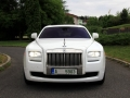 test-rolls-royce-ghost-44