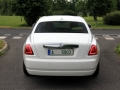 test-rolls-royce-ghost-45