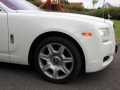 test-rolls-royce-ghost-46