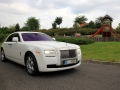 test-rolls-royce-ghost-47