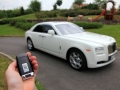 test-rolls-royce-ghost-48