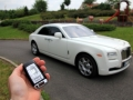 test-rolls-royce-ghost-49