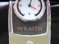 rolls-royce-wraith-57