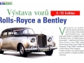 2016-kveten-vystava-rolls-royce-bentley-europark-sterboholy-praha-plakat