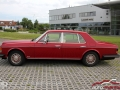 bentley-mulsanne-turbo-foxtoys-10