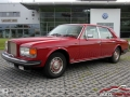 bentley-mulsanne-turbo-foxtoys-11