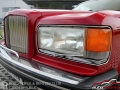 bentley-mulsanne-turbo-foxtoys-12