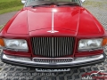 bentley-mulsanne-turbo-foxtoys-13