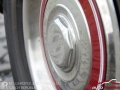 bentley-mulsanne-turbo-foxtoys-17