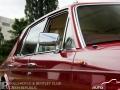 bentley-mulsanne-turbo-foxtoys-18