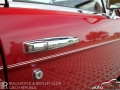 bentley-mulsanne-turbo-foxtoys-19